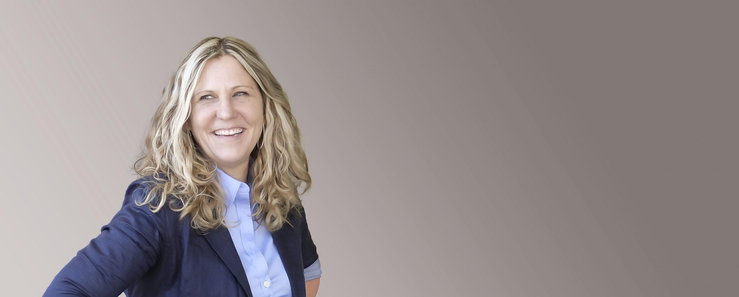 Q&A With Hirsch Bedner Associates Partner Kathleen Dauber